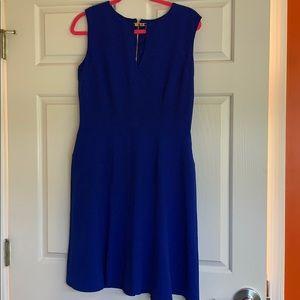 Cache Royal Dress